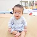 IMG_1431_mini.JPG