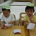 DSCN5034_mini.JPG