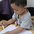 IMG_0846_mini.JPG