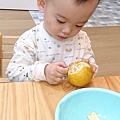 DSC_0996_mini_mini.jpg