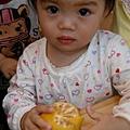 DSC_0997_mini_mini.jpg