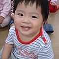 DSC_1209_mini_mini.jpg