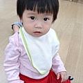 DSC_1235_mini_mini.jpg