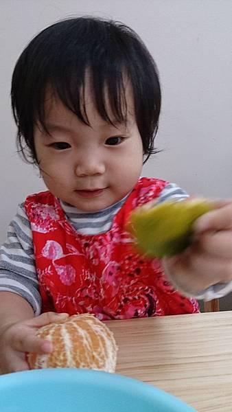 DSC_1509_mini_mini.jpg