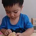 DSC_1535_mini_mini.jpg