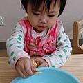 DSC_1549_mini_mini.jpg