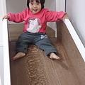 DSC_2362_mini_mini.jpg