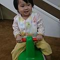 DSC_2391_mini_mini.jpg