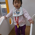 DSC_2406_mini_mini.jpg