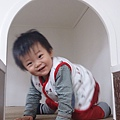 DSC_2422_mini_mini.jpg