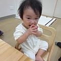 IMG_2417 (36)_mini.JPG