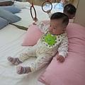 IMG_2417 (86)_mini.JPG