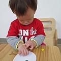 IMG_0980_mini_mini.JPG