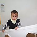 IMG_1724_mini.JPG