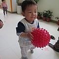 IMG_2035_mini.JPG