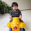 IMG_2044_mini.JPG
