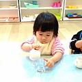 DSC_0239_mini.jpg