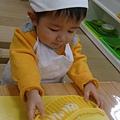 DSC_3448_mini.JPG