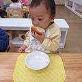 IMG_0428_mini.JPG