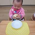 IMG_0479_mini.JPG