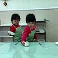C360_2014-04-03-09-42-26-108_mini.jpg