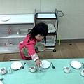 C360_2014-04-03-09-46-33-642_mini.jpg