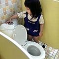 C360_2014-04-03-11-02-36-296_mini.jpg