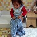 C360_2014-04-03-11-04-59-450_mini.jpg