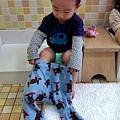 C360_2014-04-03-11-06-44-612_mini.jpg
