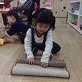 IMAG0094_mini.jpg