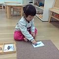 IMAG0111_mini.jpg