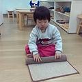 IMAG0172_mini.jpg