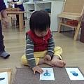 IMAG0180_mini.jpg