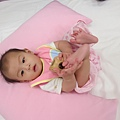 IMG_0303_mini.JPG
