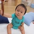 IMG_0523_mini.JPG