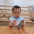 1 (37)_mini.JPG