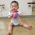 1 (63)_mini.JPG
