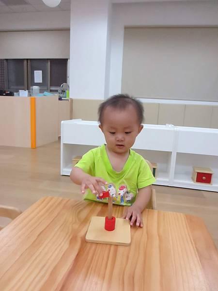 1 (17)_mini.JPG