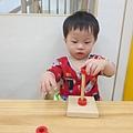 1 (34)_mini.JPG