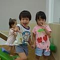 1 (11)_mini_mini.JPG