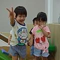 1 (12)_mini_mini.JPG