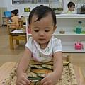 1 (22)_mini_mini.JPG