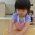 1 (28)_mini_mini.JPG