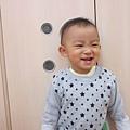 1 (44)_mini.JPG
