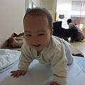 IMG_0249_mini.JPG