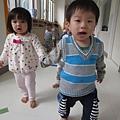 IMG_0326_mini.JPG