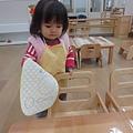 IMG_0345_mini.JPG