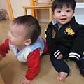 IMG_0680_mini.JPG