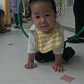 1 (2)_mini.jpg