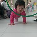 1 (4)_mini.jpg